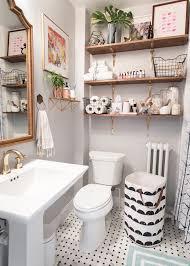 Pinterest Bathroom Ideas Small Bathroom Decorating Ideas Pinterest Fresh On Amazing For