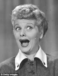 pictures of lucille ball cate blanchett tipped to play lucille ball in biopic daily mail online