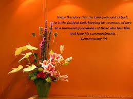thanksgiving bible verses kjv thanksgiving bible verses bible verse wallpaper deuteronomy 7