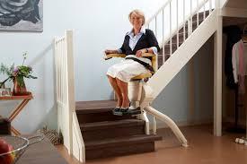 siege escalier devis monte escalier électrique gratuit partout en