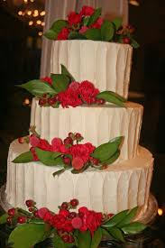 92 best pretty cakes for wavy or cream cheese frosting images on