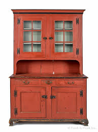 Kitchen Cabinets Pennsylvania 349 Best Primitive Cabinets Images On Pinterest Primitive