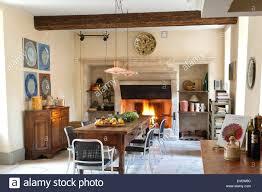 kitchen fireplace ideas beautiful electric fireplace design ideas pictures liltigertoo