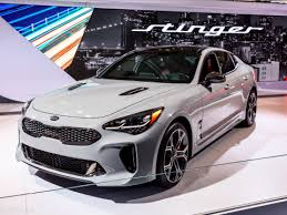 Kia Mtors Kia Motors Ranks Number One For Quality Cars Jd Power Business