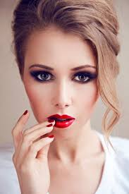 Make Up Course Make Up Courses Central London The London Make Up Artist Academy