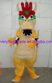 Bowser Halloween Costumes Bowser Boyfriend Super Smash Bros Wii Message Board