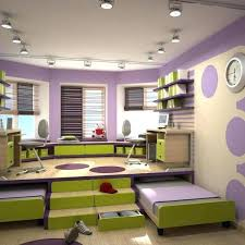 kid bedroom ideas kid small bedroom ideas best small toddler rooms ideas on toddler