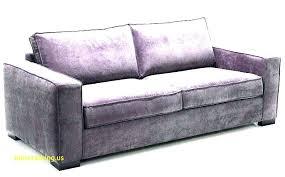 canapé lit avec matelas canapé lit alterego divani pluslit 3 places mf gris clair matelas