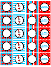 dr seuss wrapping paper therefore is limitless a seussical celebration on a budget with