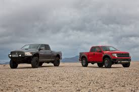 prerunner dodge truck the 2012 dodge ram runner