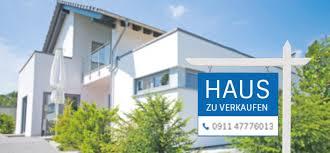 Haus Oder Wohnung Zu Kaufen Gesucht Haus Zu Verkaufen Nürnberg Immopartner Nürnberg