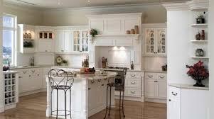 best kitchen paint colors selection homes alternative 28633