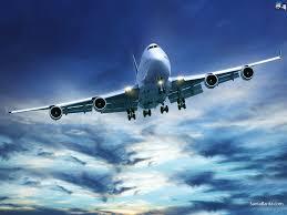 planes wallpaper 190