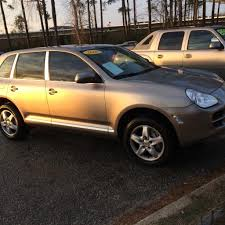 2006 Porsche Cayenne - 2006 porsche cayenne s for sale 213 used cars from 8 995