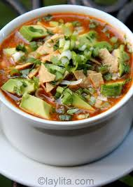 256 best easy soup recipes images on easter dinner
