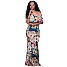 online get cheap kim kardashian dress strapless aliexpress com