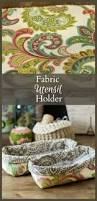 184 best sewing for the home images on pinterest sewing ideas