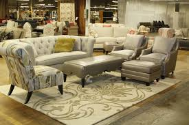 sofa creative norwalk sofa and chair home design furniture