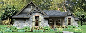 Fairy House Plans Fairy Tale Home Plans