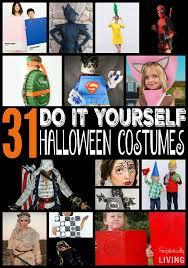 181 best fancy dress images on pinterest costume ideas holidays