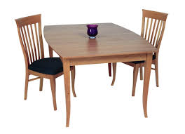 new hampshire furniture dining