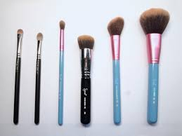 olympus digital camera affordable makeup brush set philippines middot blend like