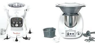 cuisine moulinex de cuisine moulinex moulinex hf802aa1 cuisine companion