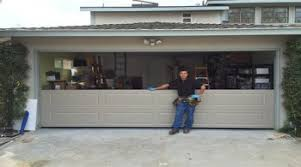 Overhead Door Santa Clara Level 10 Overhead Doors Garage Door Repair Santa Clara Ca