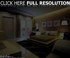 luxury homes interior pictures bathroom winning home design gallery modern dream house luxury