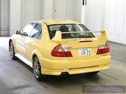 lexus ct200 yellow yellow evo v looks good