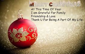 merry and happy new year whatsapp status quotes