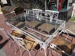 Cheap Wrought Iron Patio Furniture by Furniture Wrought Iron Patio Furniture Wrought Iron Patio