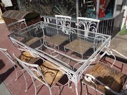 furniture wrought iron patio furniture wrought iron patio