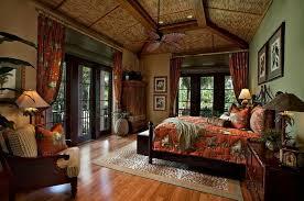 Moroccan Bedroom Designs Bedroom Design 33 Design Inspirations From Morocco Fresh Design