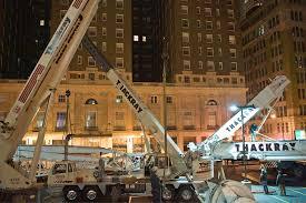 crane rental u0026 operator in philadelphia pa new jersey nj de