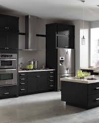 100 kitchen collection outlet liberty furniture grayton
