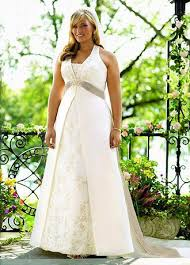 wedding dresses size 18 simple wedding dress wedding dress size 18