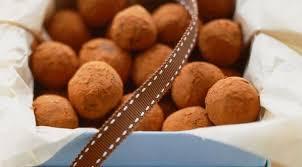 christmas food gifts christmas food gifts top 10 christmas food gifts for chocoholics