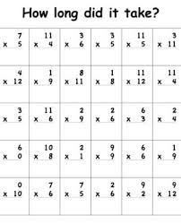 mogenk worksheet page 123
