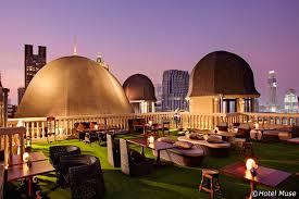 cool boutique hotels u2013 benbie