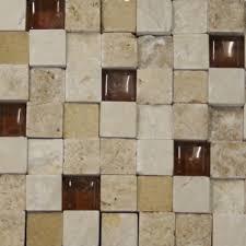 san diego home decor tile dal tile san diego home decor interior exterior creative to