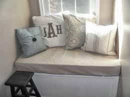 simple diy chair cushions design ideas and decor image of diy chair cushions