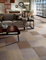 Commercial Grade Wood Laminate Flooring Floor Plans High Style And High Performance Flooring By