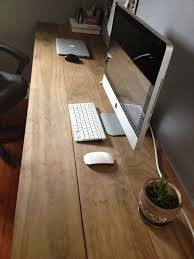 best 25 industrial style desk ideas on pinterest industrial