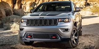2017 jeep grand cherokee custom 2017 jeep grand cherokee colorado springs co
