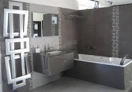 salle de bain romantique photos davaus net u003d carrelage salle de bain romantique avec des idées