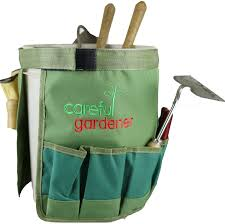 Gifts For Vegetable Gardeners by Gardening Gifts Nifty Homestead