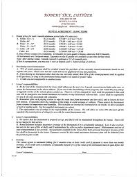 resume format sles for freshers download itunes resumes rental resume templates objective for agent download