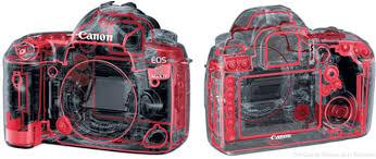 canon 5d mark iii black friday canon eos 5d mark iv review
