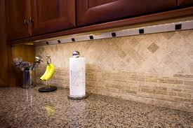 strip outlets for kitchen 46 best under cabinet power images on